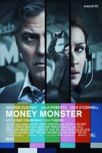 Money Monster | Bmovies