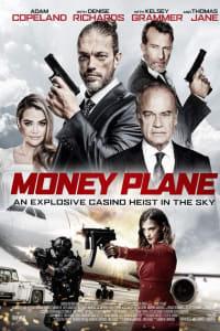 Money Plane | Bmovies