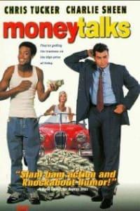 Money Talks | Bmovies