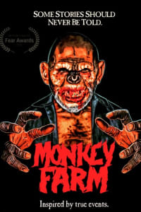 Monkey Farm | Bmovies