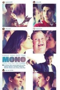 Mono | Bmovies