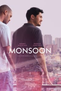 Monsoon | Watch Movies Online
