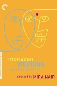 Monsoon Wedding | Bmovies