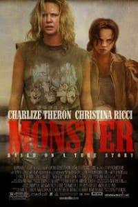 Monster | Bmovies