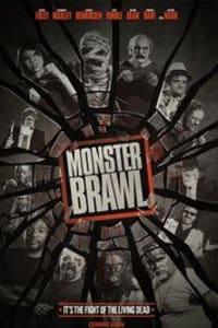 Monster Brawl | Bmovies