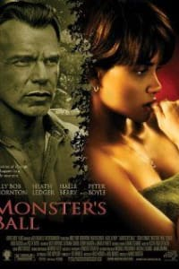 Monster's Ball Full Movie Watch Online