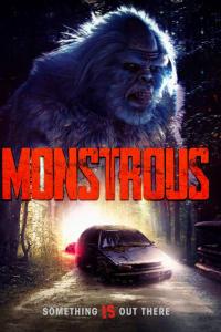Monstrous | Bmovies