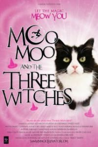 Moo Moo and the Three Witches | Bmovies