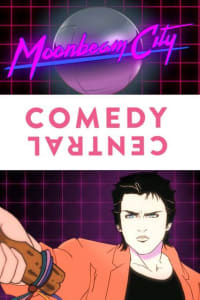 Moonbeam City - Season 1 | Bmovies