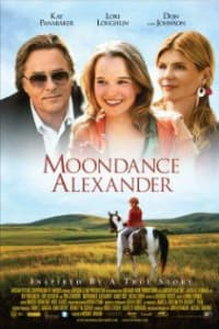 Moondance Alexander | Bmovies
