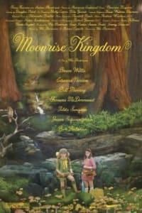 Moonrise Kingdom | Bmovies