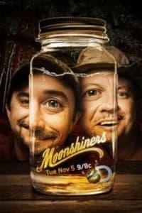 Moonshiners - Season 5 | Bmovies
