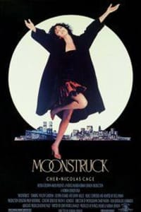 Moonstruck   Bmovies