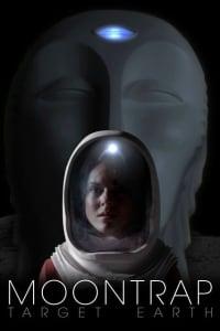 Moontrap: Target Earth | Bmovies