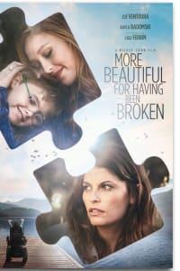 More Beautiful for Having Been Broken | Watch Movies Online