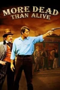 More Dead Than Alive | Bmovies