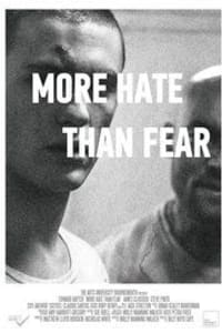 More Hate Than Fear | Bmovies
