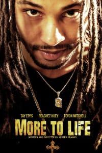 More to Life | Bmovies