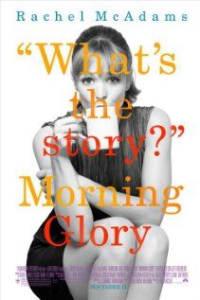 Morning Glory   Bmovies