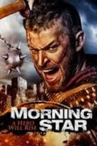 Morning Star | Bmovies