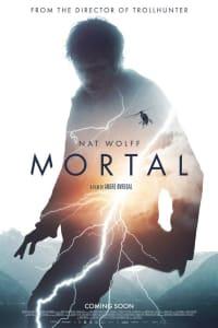 Mortal | Bmovies