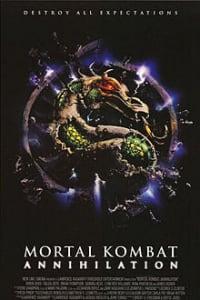 Mortal Kombat Annihilation | Bmovies