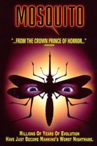 Mosquito | Bmovies