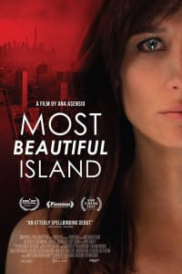Most Beautiful Island | Bmovies