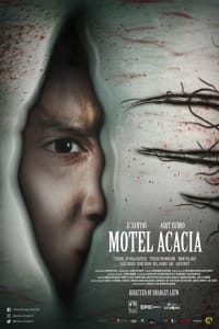 Motel Acacia | Bmovies
