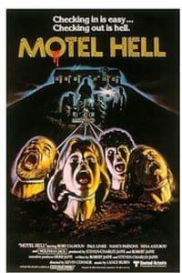 Motel Hell | Bmovies