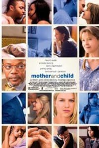 Mother and Child | Watch Movies Online