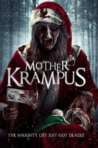 Mother Krampus | Bmovies