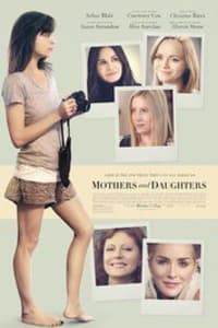 Mothers and Daughters | Bmovies