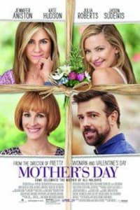 Mothers Day | Bmovies