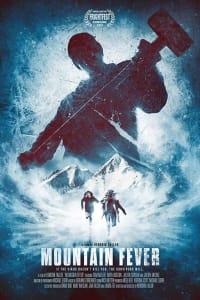 Mountain Fever | Bmovies