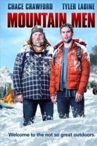Mountain Men | Bmovies