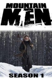 Mountain Men - Season 01 | Bmovies