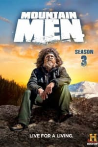 Mountain Men - Season 03 | Bmovies