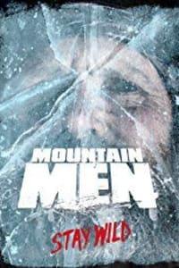Mountain Men - Season 7 | Bmovies