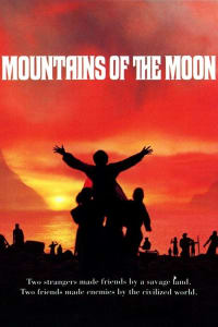 Mountains of the Moon | Bmovies