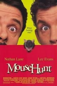 Mouse Hunt | Bmovies