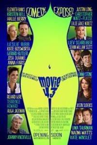 Movie 43 | Bmovies