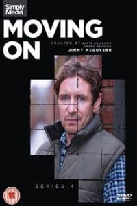 Moving On - Season 8   Bmovies