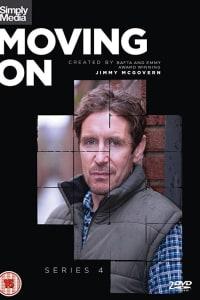 Moving On - Season 9   Bmovies