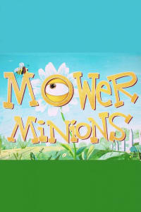 Mower Minions | Bmovies
