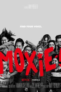 Moxie | Bmovies