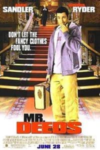 Mr. Deeds | Bmovies