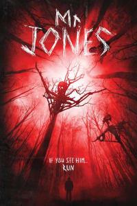 Mr. Jones | Bmovies