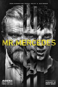 Mr. Mercedes - Season 2 | Bmovies