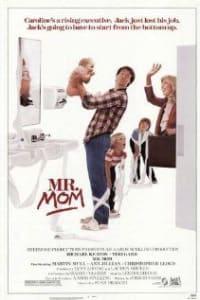 Mr. Mom | Bmovies